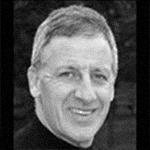 Paul Sciabica